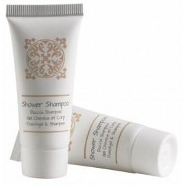 Acanto doccia/shampoo tubo 25ml   100pz