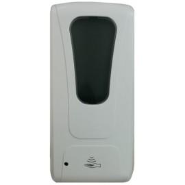 Dispenser  sapone liquido infrarossi 1000ml