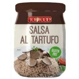Salsa al tartufo  520g