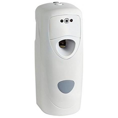 Erogatore temporizzatore automatico per insetticida o profumi