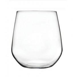 Bicchiere acqua/vino vetro modello universum43  43cl  6pz