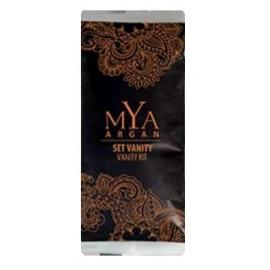 Mya argan set vanity  300pz