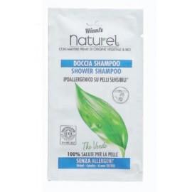 Winni's doccia/shampoo bustina 10ml  50pz