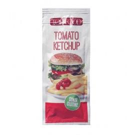 ketchup monodose 12g