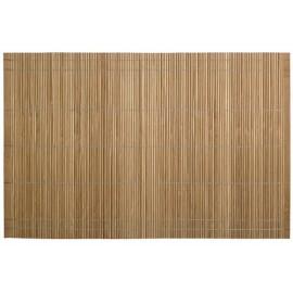 Tovaglietta sottopiatto sushi bamboo 30x45  2pz