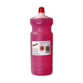 Alcool etilico 1lt