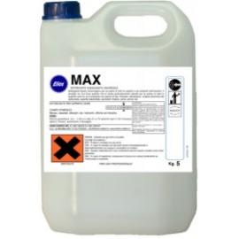 Sgrassatore max 5kg