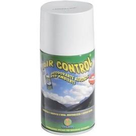 Deodorante per ambienti jasmine 250ml