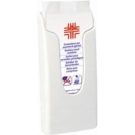 Dispenser per sacchetti per assorbenti igienici