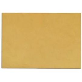 Tovaglietta sottopiatto carta paglia 30x40   500 pezzi