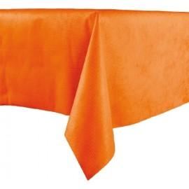 Coprimacchia t.n.t. 100x100 arancio 25pz