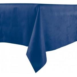 Tovaglia-coprimacchia t.n.t. 100x100 blu 25 pezzi