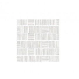 Tovagliolo airlaid domino ecrù 40x40   50 pezzi