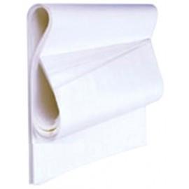 Carta forno 40x60 da 500 fogli