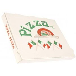 box pizza 40x60x5     75 pezzi