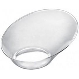 Coppa sodo trasparente 50 cc    50 pezzi