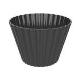 Pirottino nero 70 cc   35 pezzi