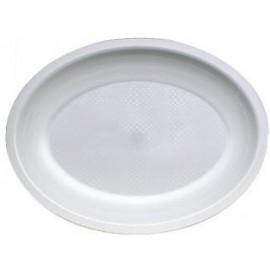 Bio piatto ovale d.32 50pz [5]