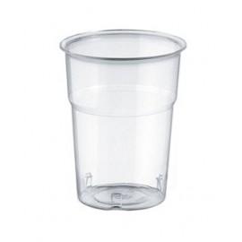 Bicchiere krystal 100cc 50pz