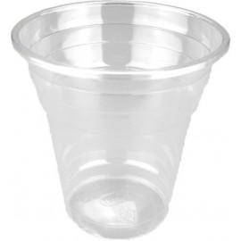Bicchiere krystal 205cc 50pz