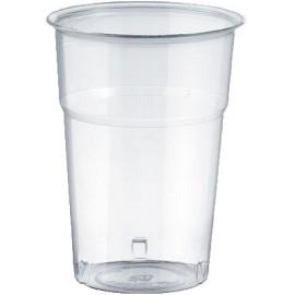 Bicchiere krystal 250cc 50pz