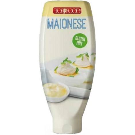 Maionese senza glutine 950g