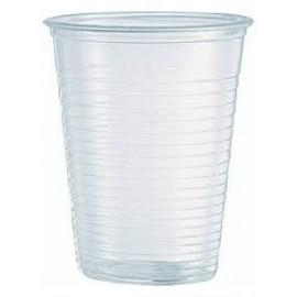 Bicchiere trasparente 166cc  100pz