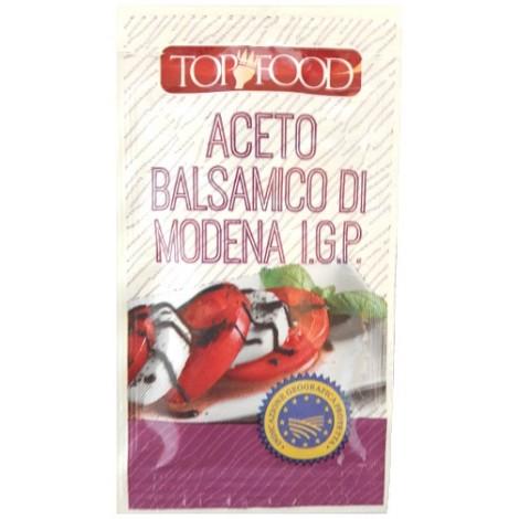 Aceto balsamico monodose 100x5ml