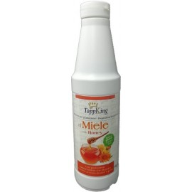 Miele  topping 1kg