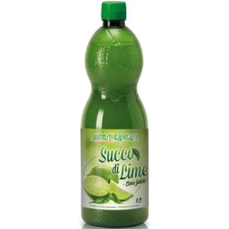 Succo di lime 1000ml