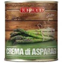 Crema di asparagi 800g